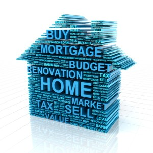 A-Glossary-of-Real-Estate-Terms
